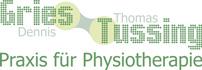 Praxis für Physiotherapie Gries und Tussing | Bad Kreuznach | Gerbach